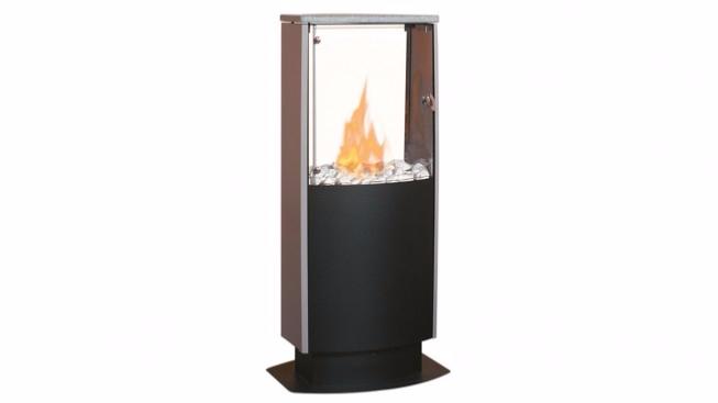 po le l 39 thanol recto verso po le flamme. Black Bedroom Furniture Sets. Home Design Ideas