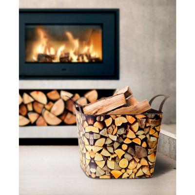 accessoires po le pois ou granul s po le flamme. Black Bedroom Furniture Sets. Home Design Ideas
