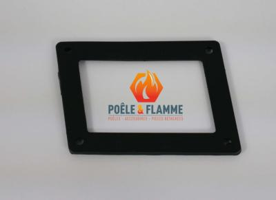 Joint trappe de visite EXTRAFLAME